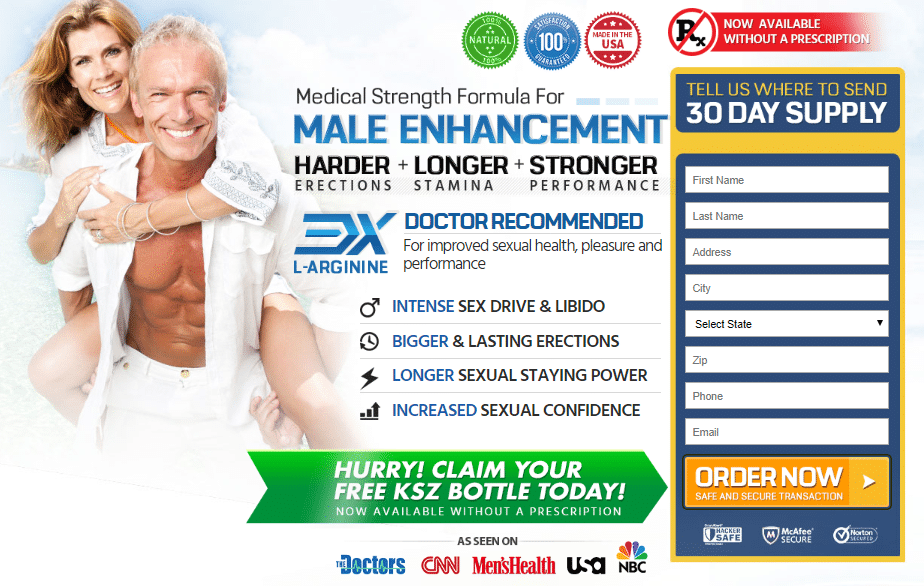 Male-Enhancement-buy