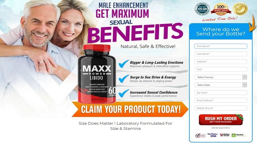 Maxx-Power-Libido