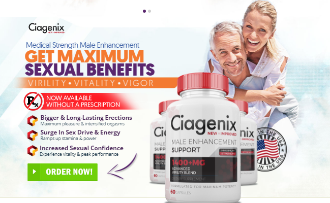 ciagenix-nz