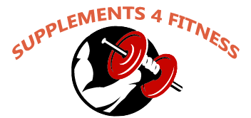 Supplements 4 Fitness