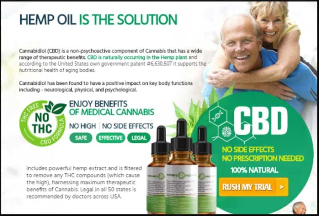 mothers-medicine-cbd-canada