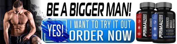 Primal Edge Max buy now