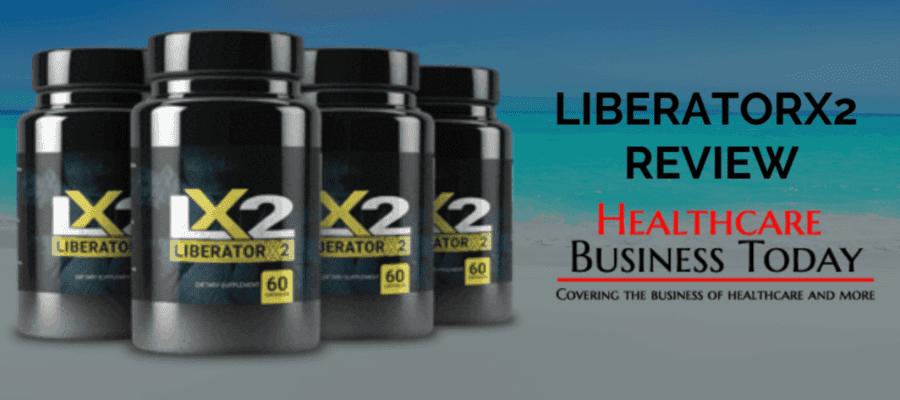 Liberator X2 Reviews