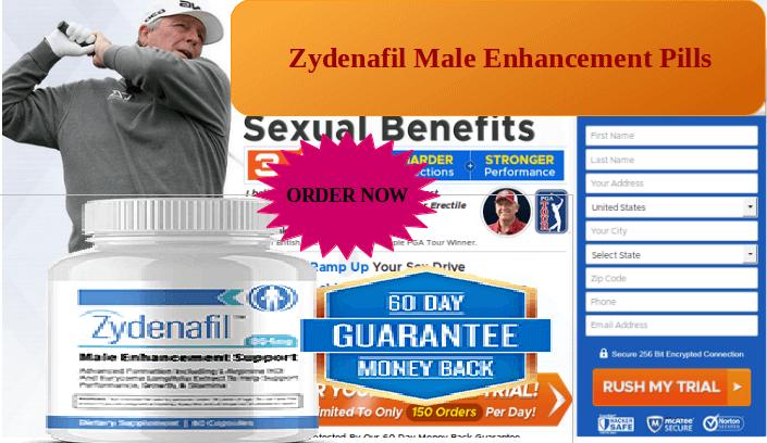 Zydenafil buy now