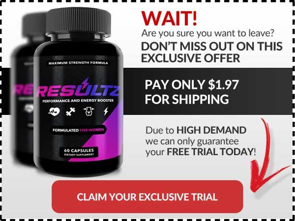 resultz energy