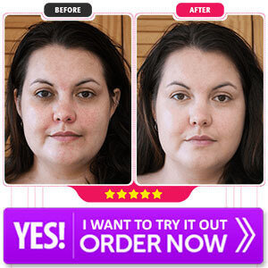 buy now Alura Skin CO