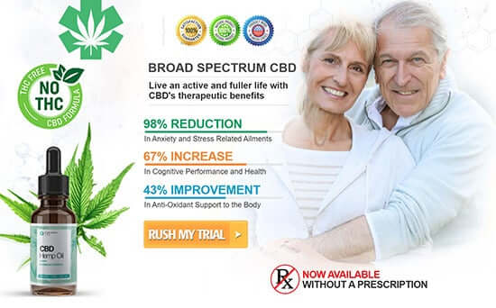 Ceremony CBD Oil Reviews