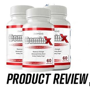 DominX Review