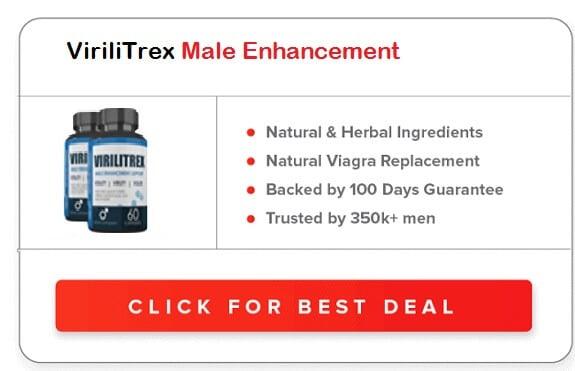 ViriliTrex Male Enhancement
