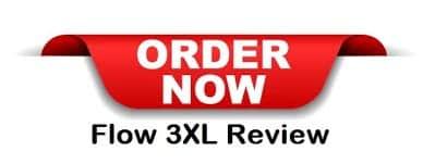 Buy Flow 3XL male enhancement