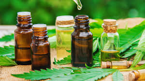 Gayle King CBD Oil Reviews