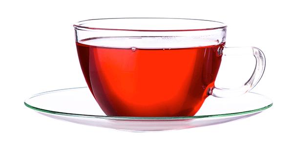 Green Tee Reduces Migraines
