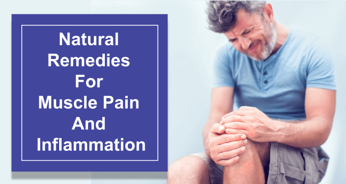 Best Remedies To Treat Chronic Pain