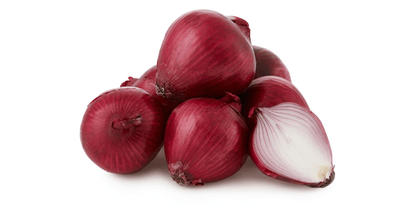 Onion Can Reduce Migraines