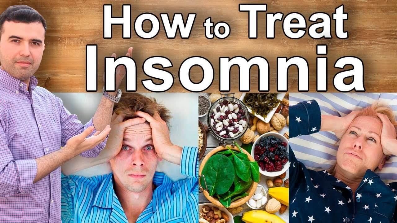 Sleeping Remedies