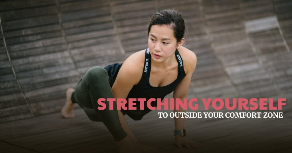 Stretching Can Cure Migraines