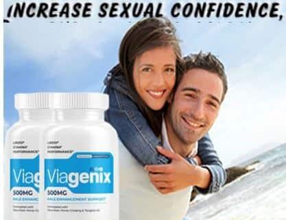 Viagenix