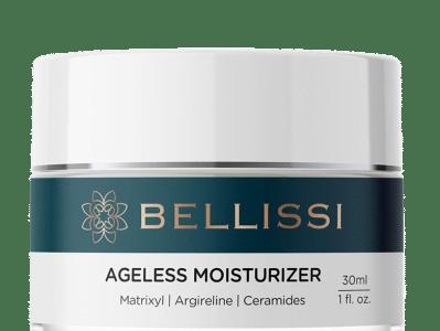 Bellissi Ageless