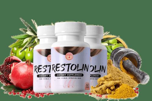 Restolin