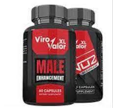 Viro Valor XL